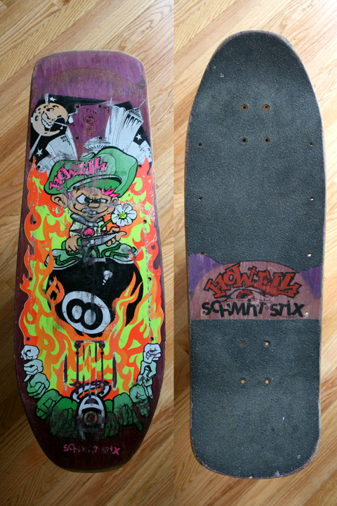 Online Buy Wholesale foldable skateboard from China